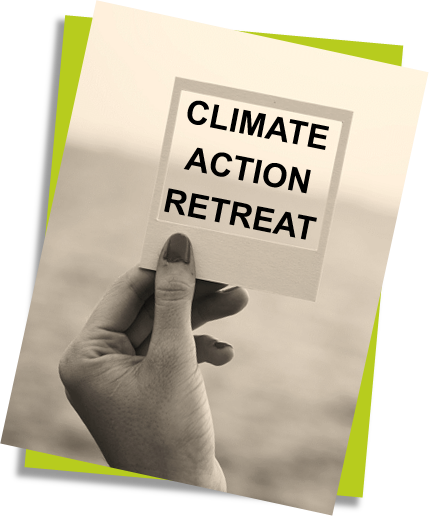 Climate_Retreat_pic1